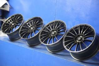 Комплект дисков Weds SA-15R 18x8.5J +48 5x114.3