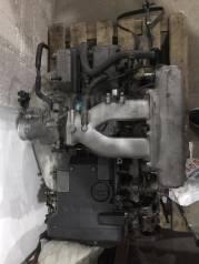 Двигатель Toyota Mark ll JZX100, 1JZGE