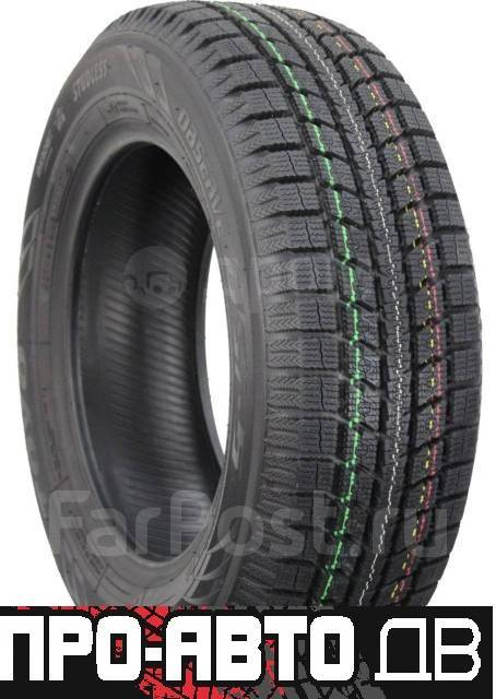 Toyo Observe GSi-5, 185/65 R15 made in Japan