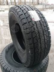 Yokohama Ice Guard G075, 315/70 R17