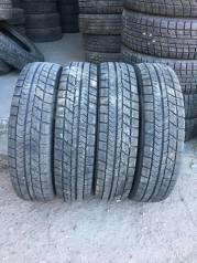 Bridgestone Blizzak VRX, 155 80 13