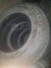 Bridgestone Blizzak Spike-01, 275/65 R17