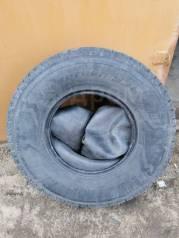 Dunlop Grandtrek SJ6, 31*10,5 R 15 LT1090