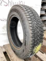 Bridgestone Blizzak DM-Z3, 175/80R15