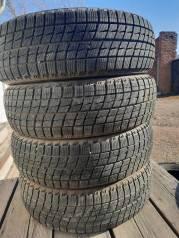 Bridgestone Ice Partner, 175/60 R16