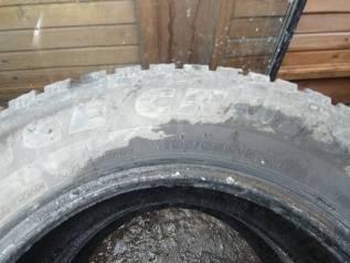 Bridgestone Blizzak, 195/60/15