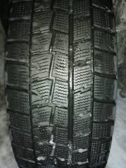 Dunlop, 205 65 16
