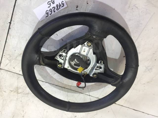 Рулевое колесо [1J0419091AEE74] для Volkswagen Passat B5 [арт. 518265]