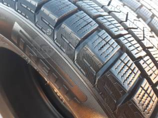 Pirelli Ice Asimmetrico, 185/60 R15
