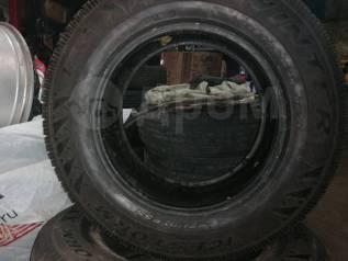 Pirelli Winter Ice Storm, 215*65 R15
