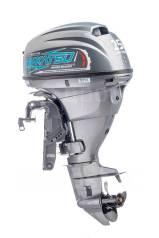 Лодочный мотор Mikatsu MF25FEL-T