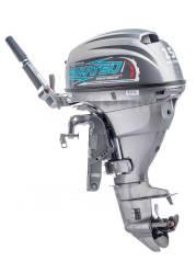 Лодочный мотор Mikatsu MF25FHS