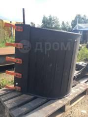 Ковш на JCB 3CX 900 мм