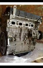 Двигатель Mitsubishi Lancer 10 4 b11 под ремонт