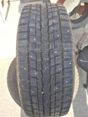 Dunlop SP Winter Ice 01, 205/65 R15