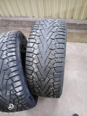 Pirelli Scorpion Ice Zero 2, 285/50 R20 116H