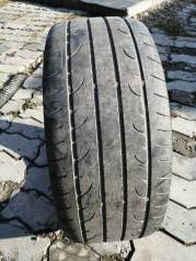 Dunlop SP Sport Maxx, 245/45 R17