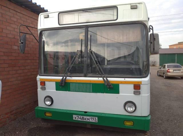 ЛиАЗ 5256. Продается автобус ЛиАЗ, 44 места