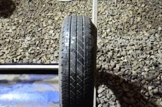 Bridgestone SF-248, 185 R14