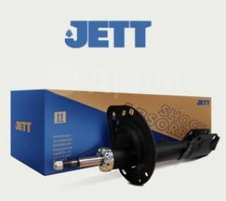 Стойки JETT пр. Южная корея - Бесплатная установка, Доставка Toyota BB
