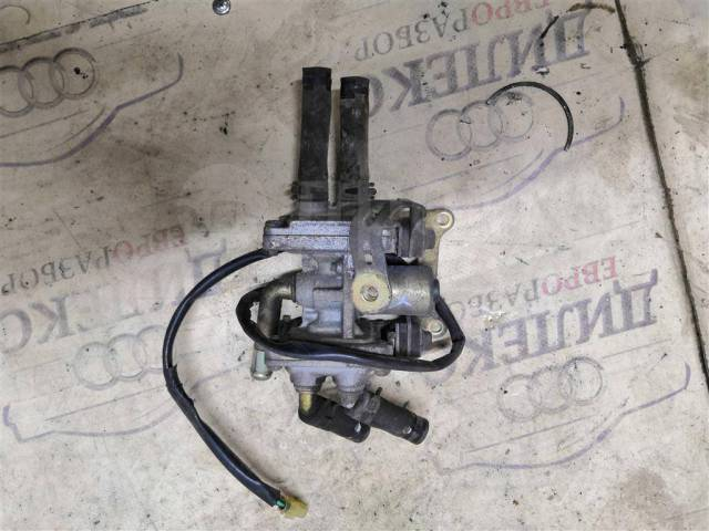 Блок индукционный (мото) Yamaha YZF R1 2002-2003 [5PW148030000]