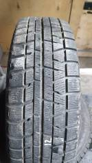 Yokohama Ice Guard IG50, 185/65R14