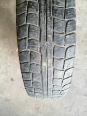 Dunlop, R15/205/70