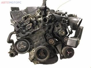 Двигатель BMW 3 2004, 1.8 л, бензин (N46B18)