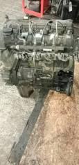 Двигатель ssangyong D20DT 664950-951