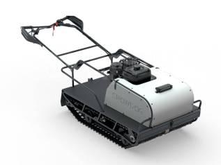 Baltmotors Snowdog