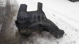 Ford Fusion крыло правое заднее 1207262 2002-2012