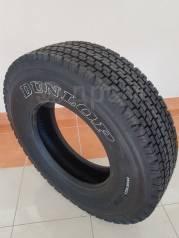 Dunlop, 11.00R22.5 (295/80R22.5)
