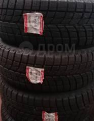 Bridgestone Blizzak WS-60, 225/60 R17