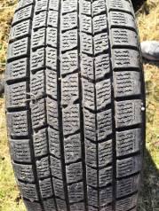 Dunlop, 215/60/16