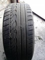 Dunlop SP Sport 01, 215/55 R16