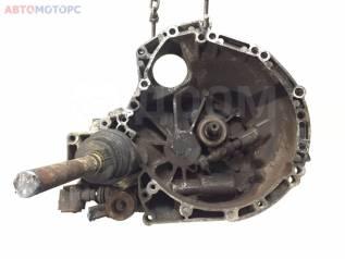 МКПП - 5 ст. Rover 25 2004, 1.8 л, бензин (18K4F)