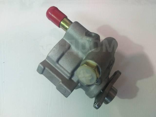 Гидроусилитель руля. Renault Symbol, LB, LB0C, LB0P K4J, K4J710, K4J711, K4J712, K4J713, K7J, K7J700