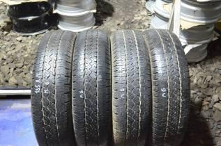 Bridgestone SF-381, 185 R14