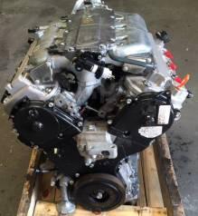 Двигатель Lexus Поверенный На Евростенде