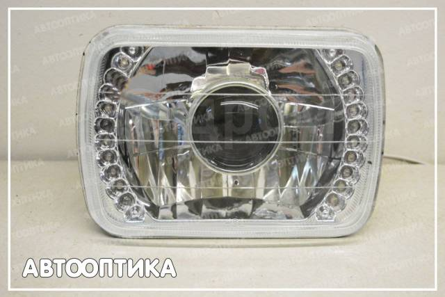 Фара. Toyota: Town Ace Truck, Lite Ace, Town Ace, Lite Ace Truck, Lite Ace Noah, Sprinter Trueno, Corolla, Tercel, 4Runner, Hilux, Town Ace Noah, Spri...