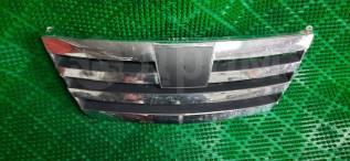 Решетка радиатора Chery Fora A21