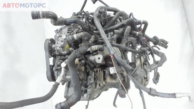 Двигатель в сборе. Audi A5, 8F7, 8T3, 8TA, F53, F5A CAEA, CAEB, CALA, CAPA, CCWA, CDHB, CDNB, CDNC. Под заказ