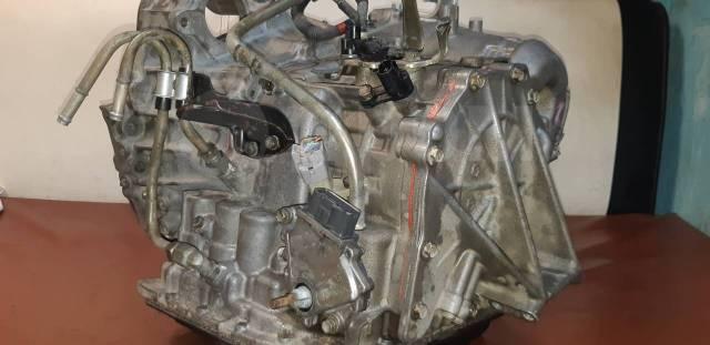 АКПП. Toyota: Harrier, RAV4, Camry, Highlander, Kluger V, Avensis Verso, Alphard, Windom Lexus RX300, MCU10, MCU15 1MZFE, 2AZFE, 3ZRFAE, 5SFE, 1AZFE...
