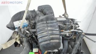 Двигатель Saturn VUE, 2005, 2.2 л., бензин (L61)
