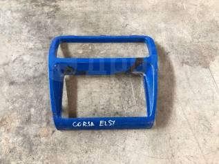 Рамка магнитолы Toyota Corsa Tercel Corolla 2