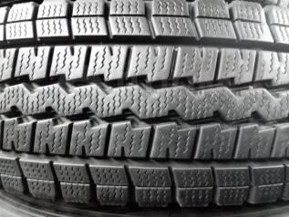 Dunlop Winter Maxx, 165 /80 R 13 LT