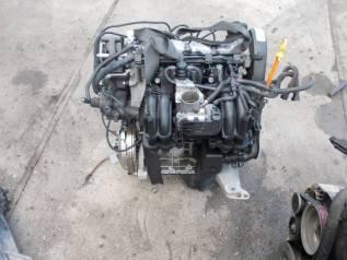Двигатель BMW Проверенный На Евростенде