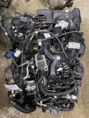 Двигатель Audi Проверенный На Евростенде