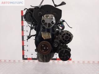 Двигатель Peugeot 307 2002, 1.6 л, Бензин (NFU (TU5JP4) 2841242)