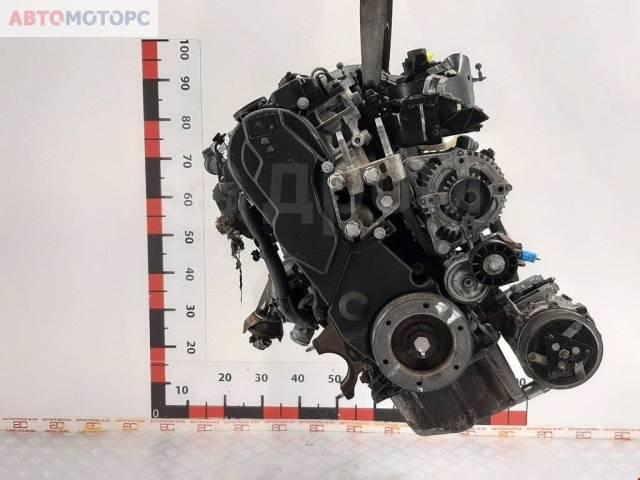 Двигатель в сборе. Ford: C-MAX, Focus, Galaxy, Kuga, S-MAX, Mondeo G6DA, JTDA, JTDB. Под заказ